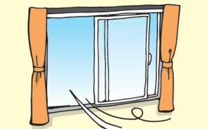 空き家管理 綾瀬市 座間市 大和市 空き家問題 対策