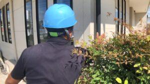 空き家管理 相模原市 愛川町 清川村 空き家問題 対策
